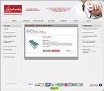 Интернет-магазин медицинской техники «УкрТехноМед»